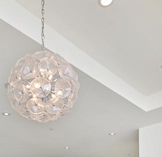 Eclectic lighting Kitchen Fiori Et2 Lighting Eclectic Lighting Images Et2 Online