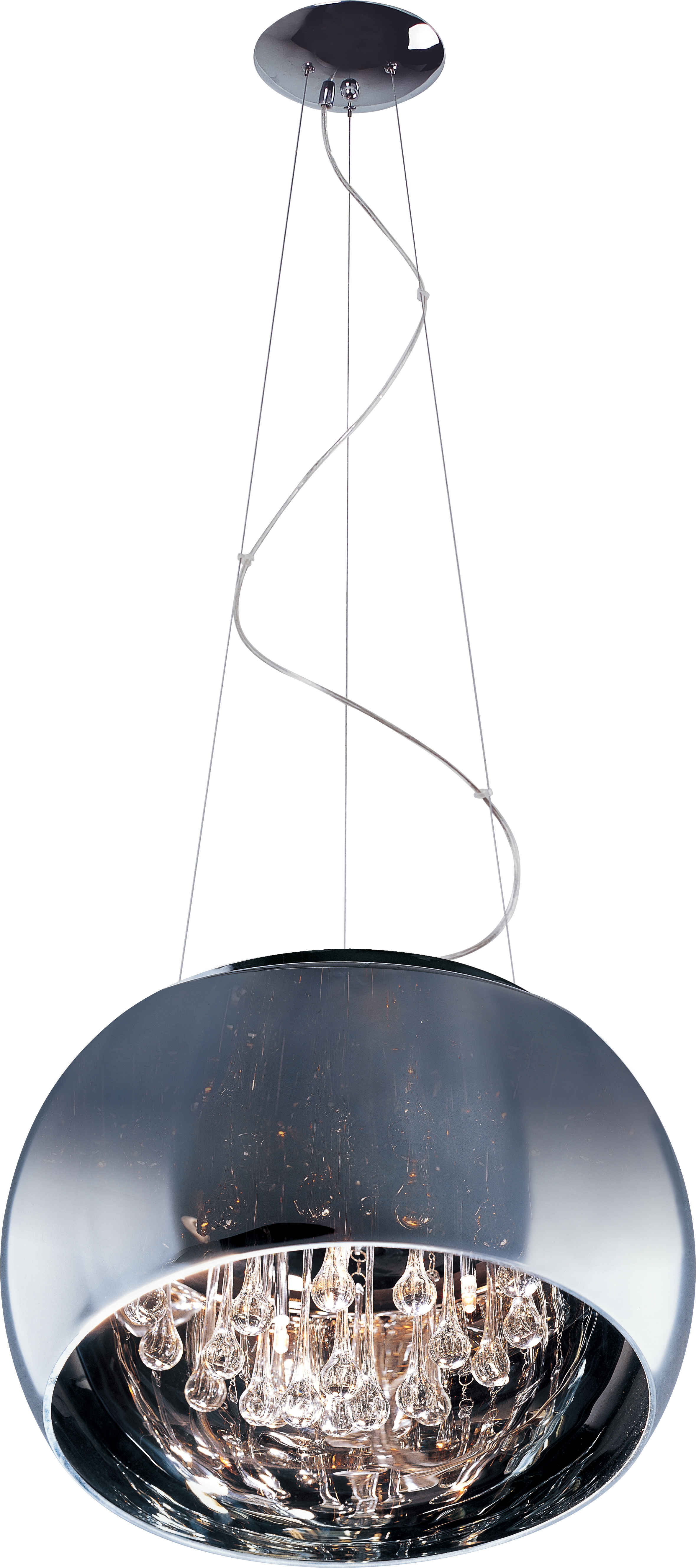 sense 6 light pendant single pendant maxim lighting sense · sense 6 light pendant