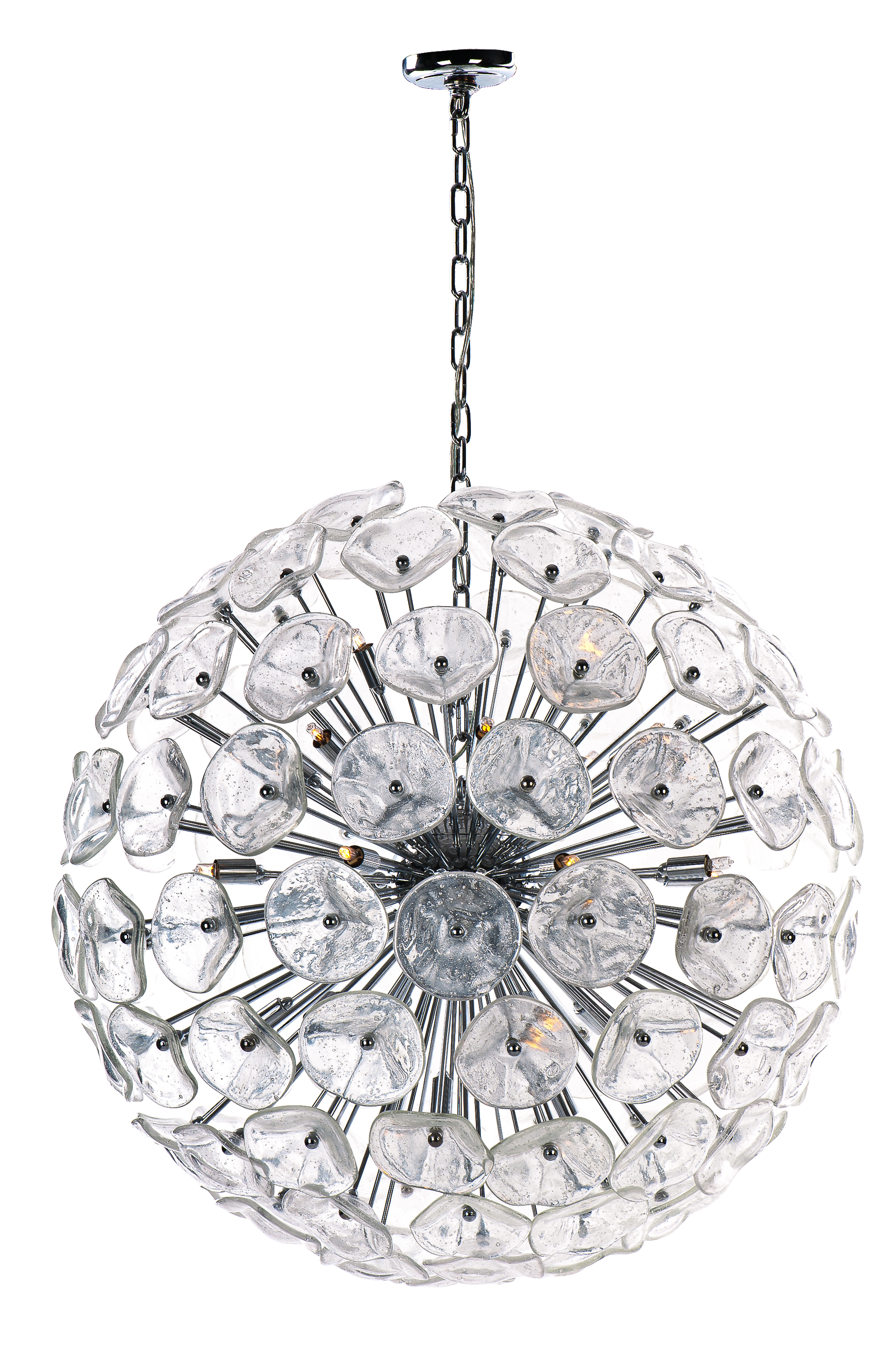 buy chandelier gatsby cr synchronicity skt products