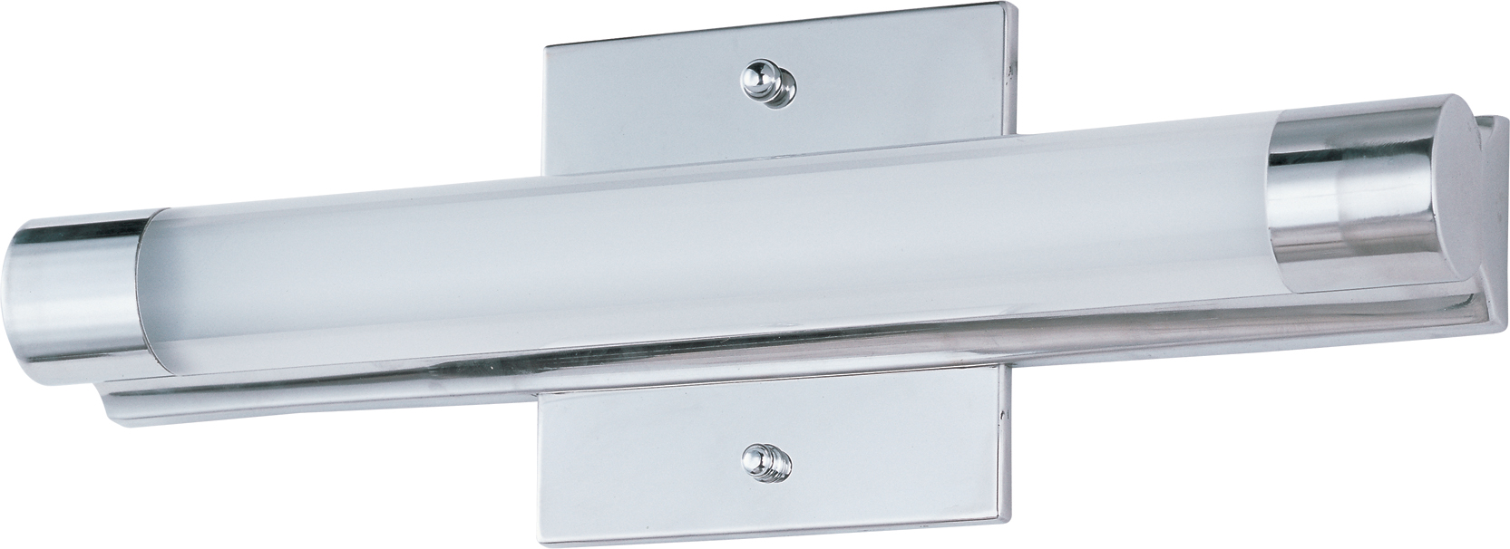 Exceptionnel Wand LED, Wand LED Bath Vanity ...