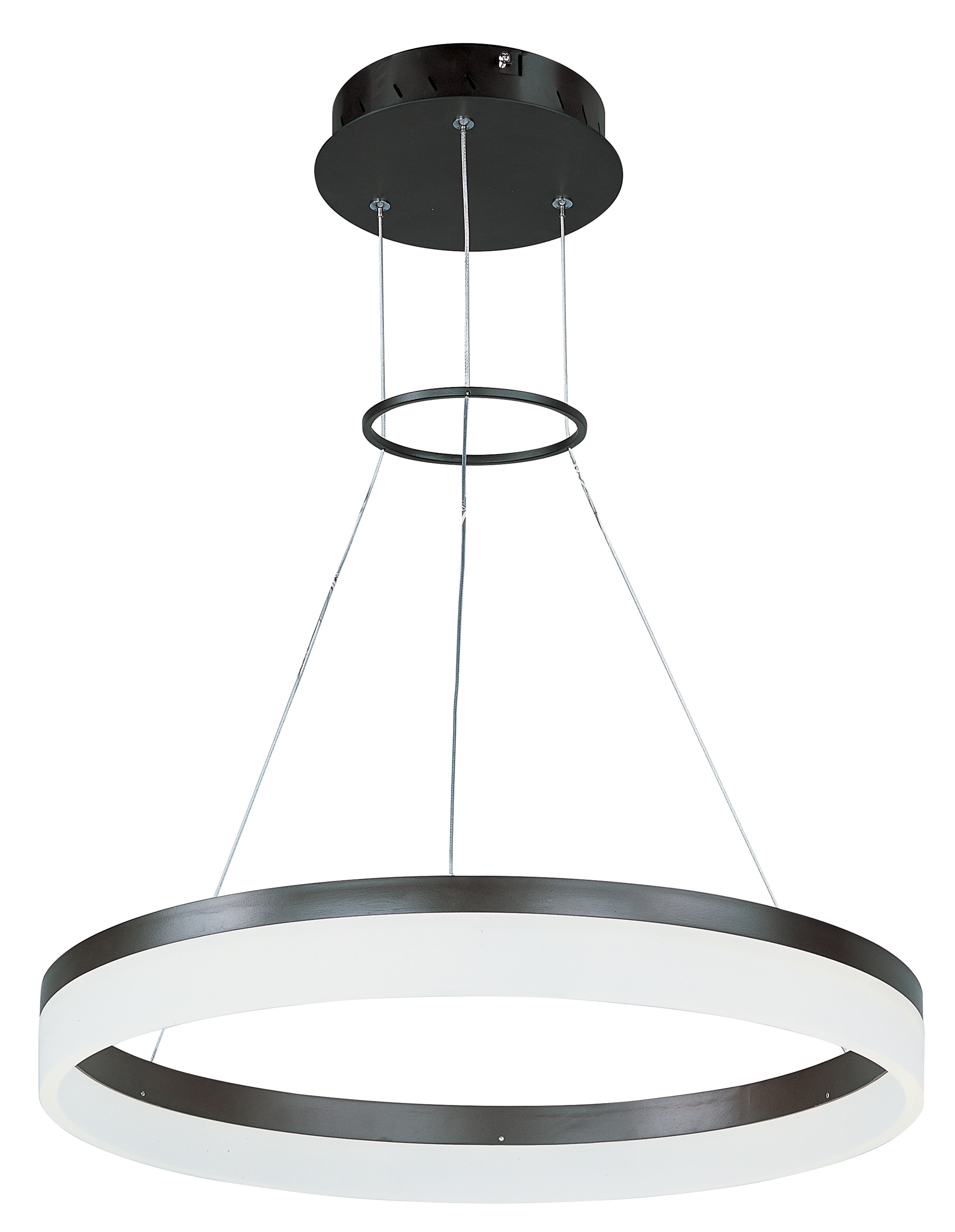saturn 1 tier led pendant single pendant maxim lighting saturn