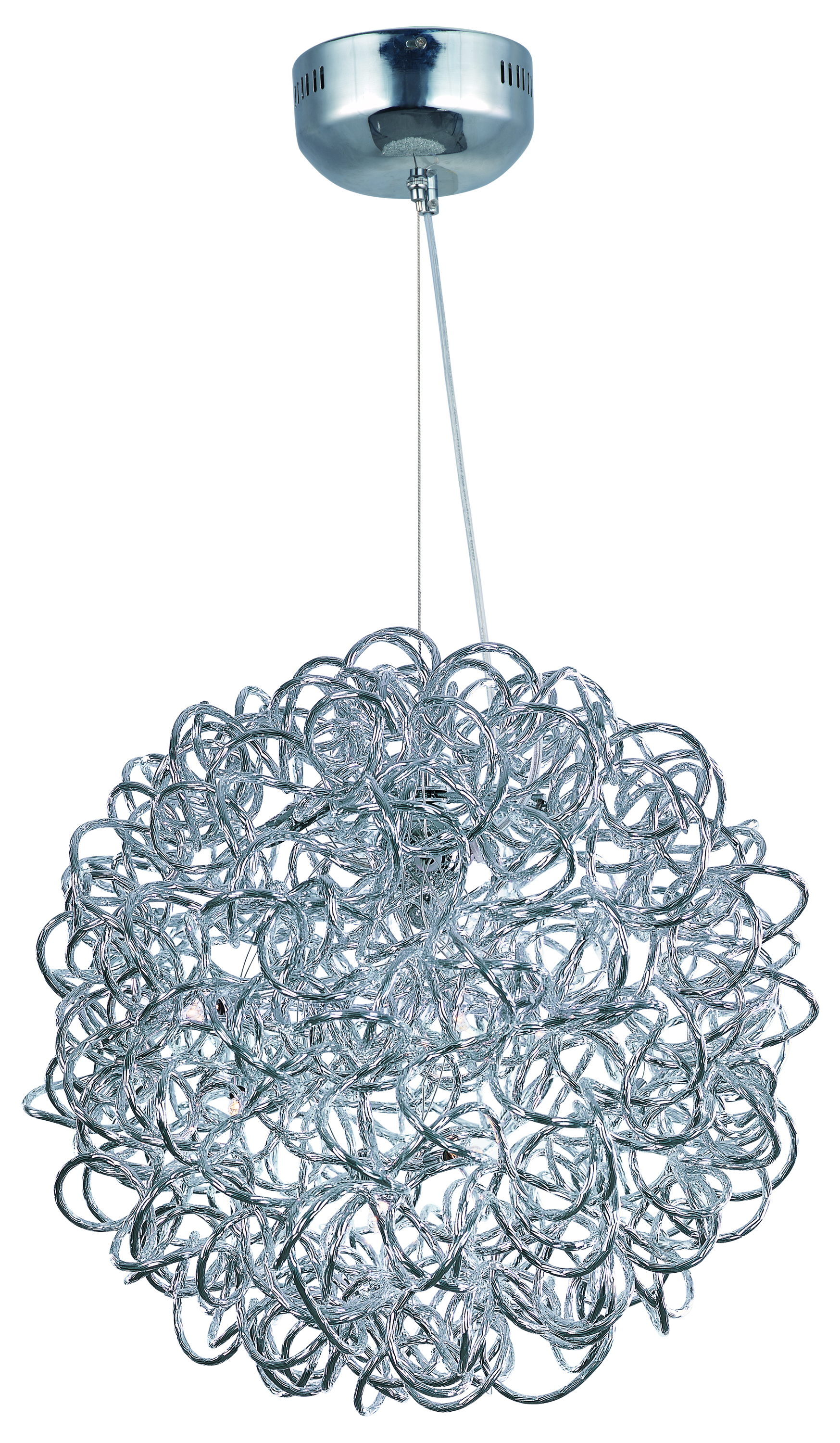 dazed 8 light pendant single pendant maxim lighting dazed · dazed 8 light pendant