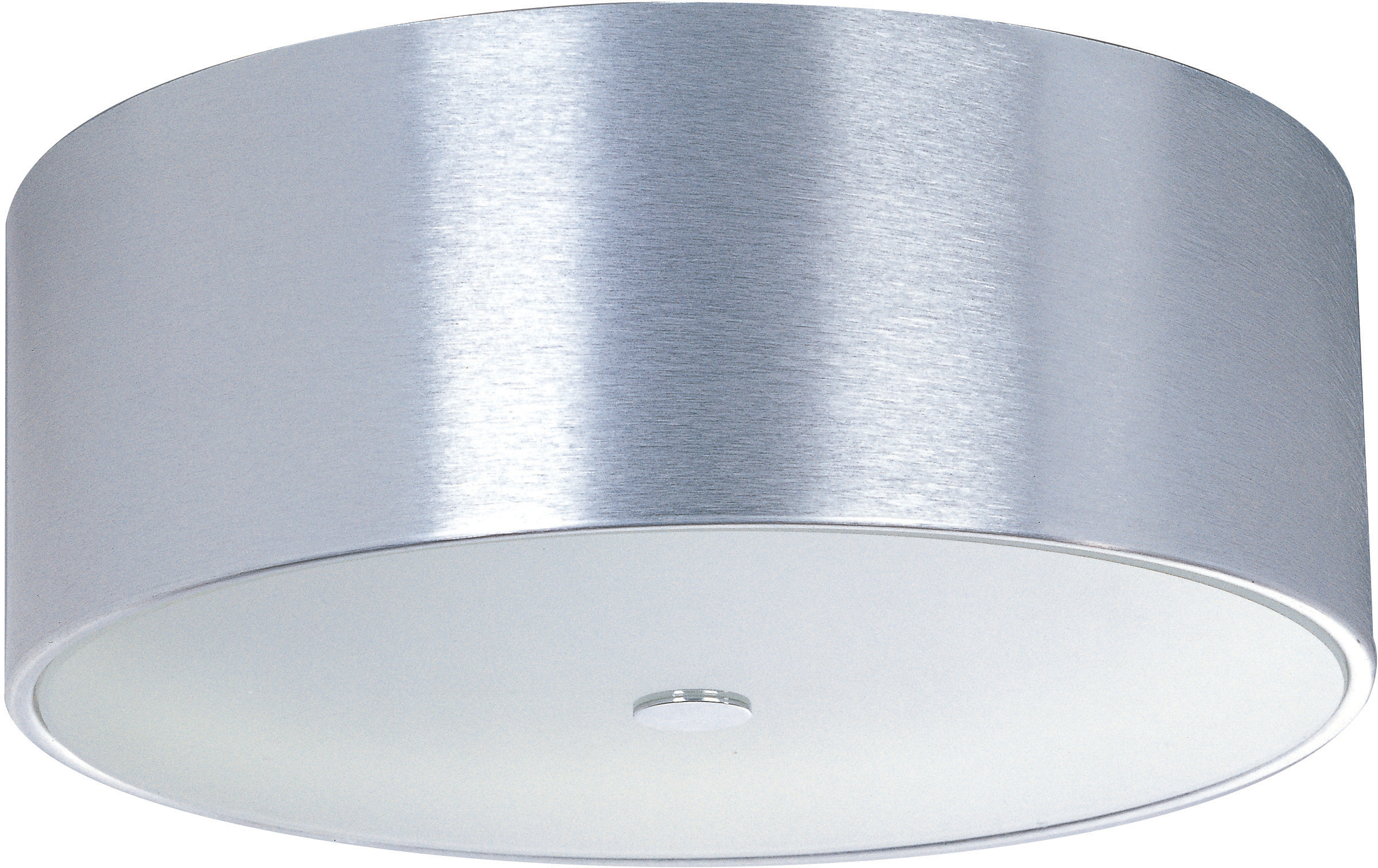 Percussion 3-Light Flush Mount - Flush Mount - Maxim Lighting