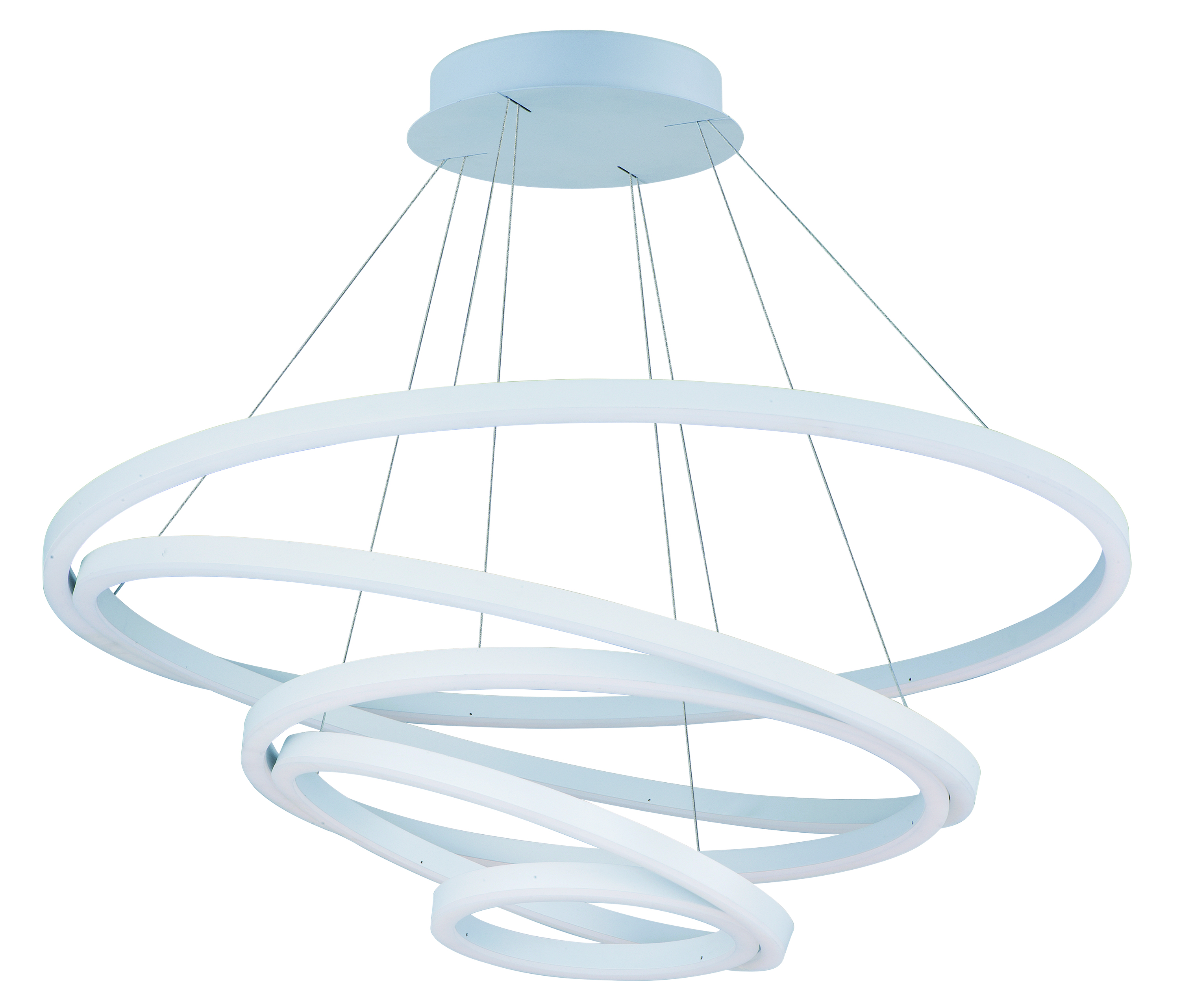 cirque led pendant entry foyer pendant maxim lighting cirque