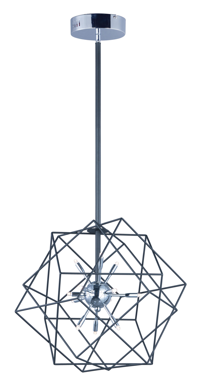 Et2 Online Lighting Wiring Diagram Rubic Led