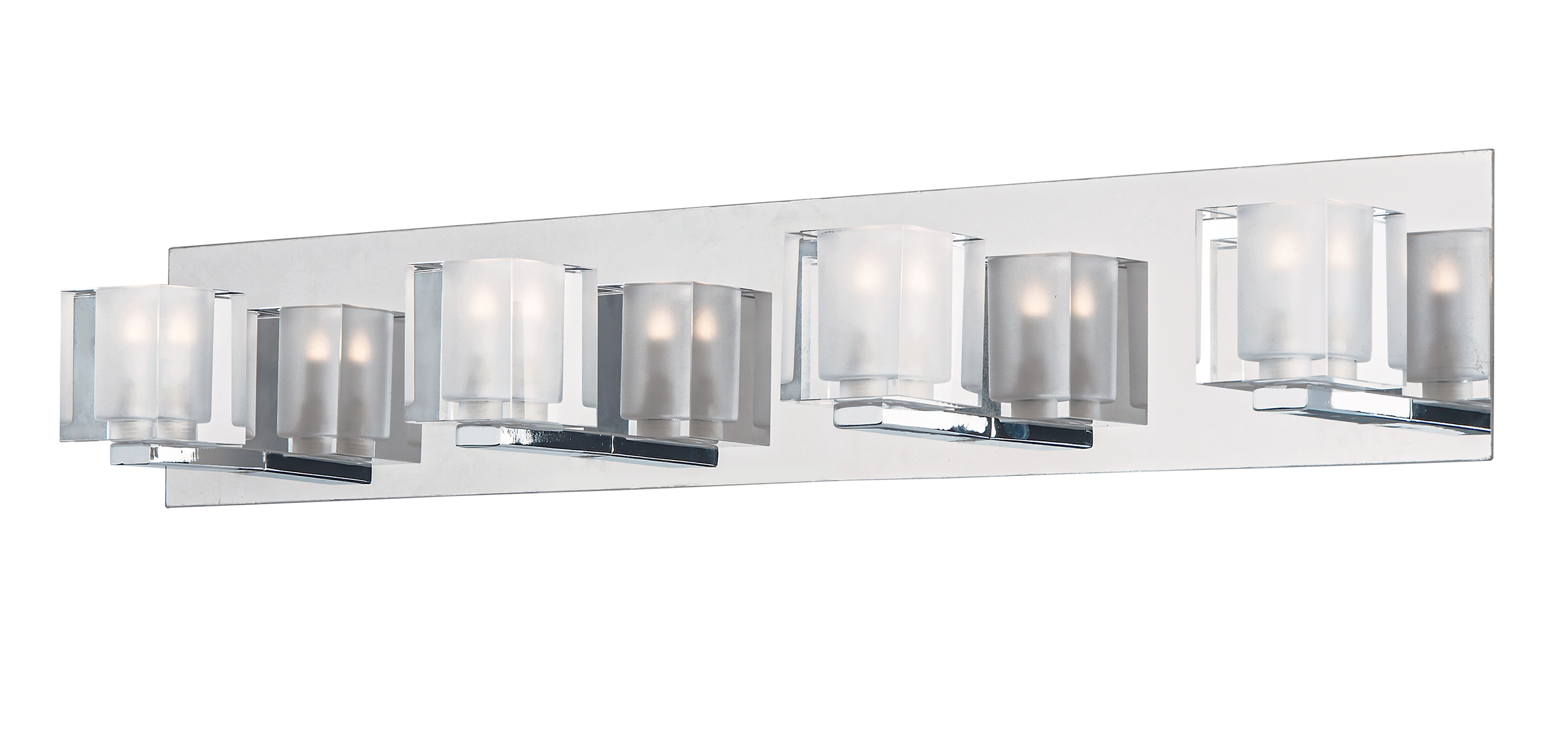 cubicle lighting. blocs led cubicle lighting