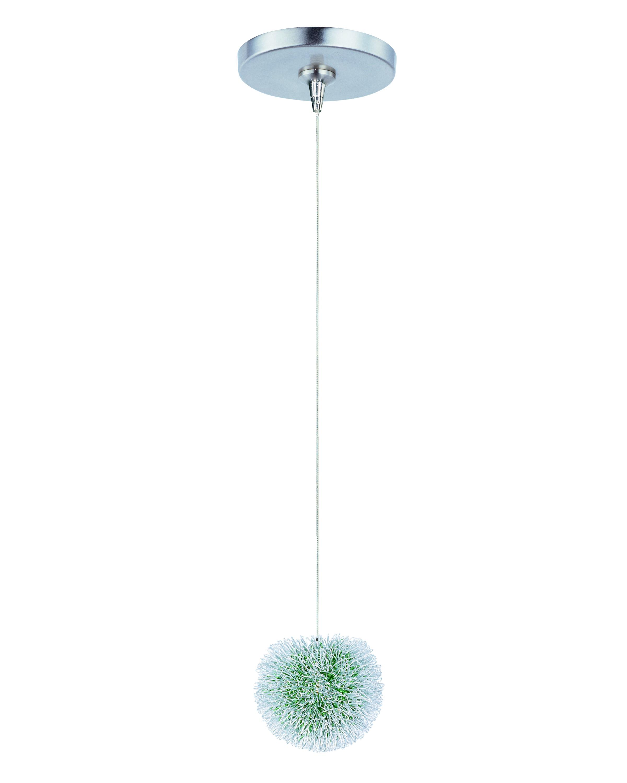 Cervix lighting warehouse online Dream Lover