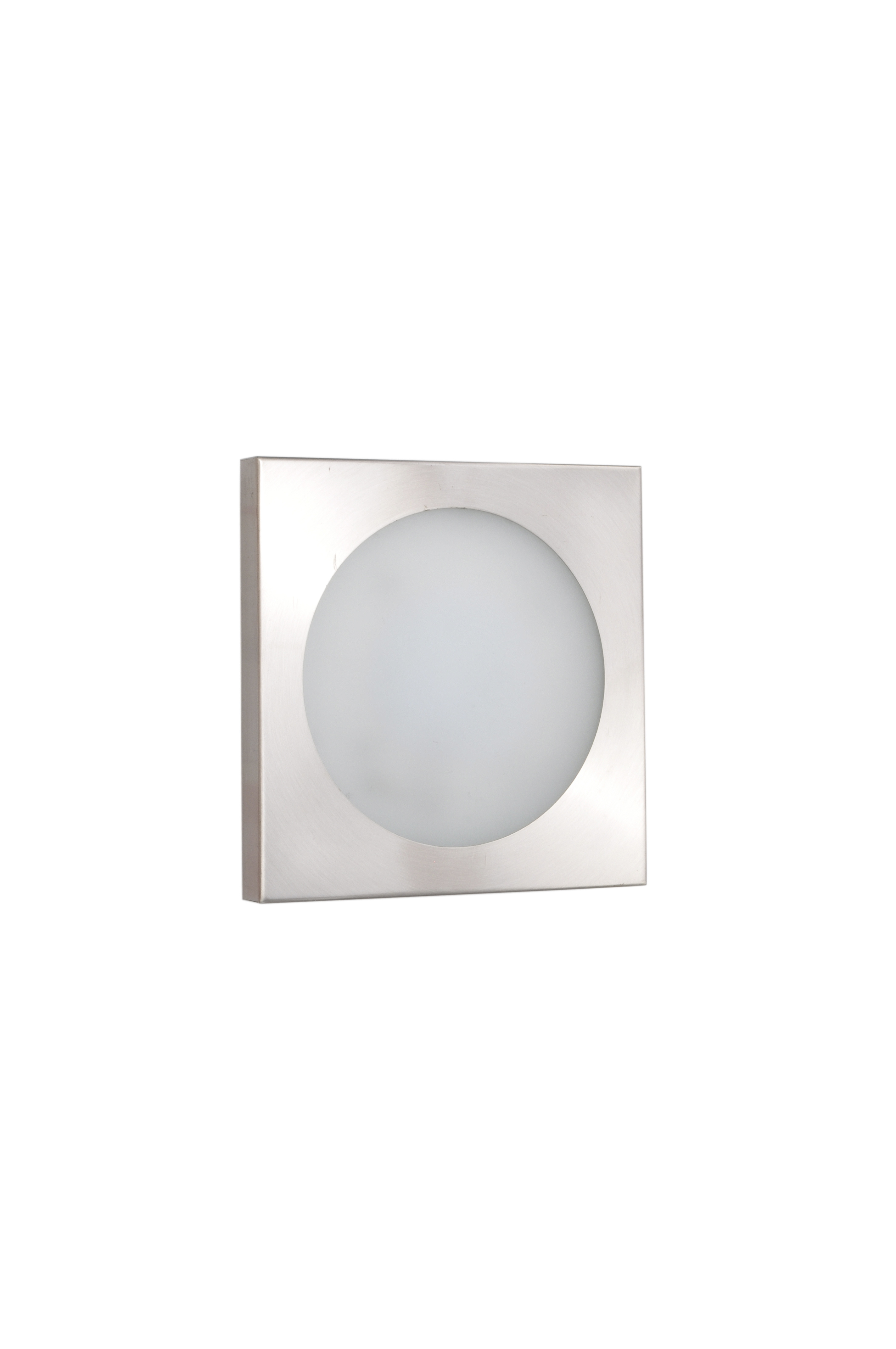 Piccolo 1 light flush wall mount wall sconce maxim for Flush with the wall
