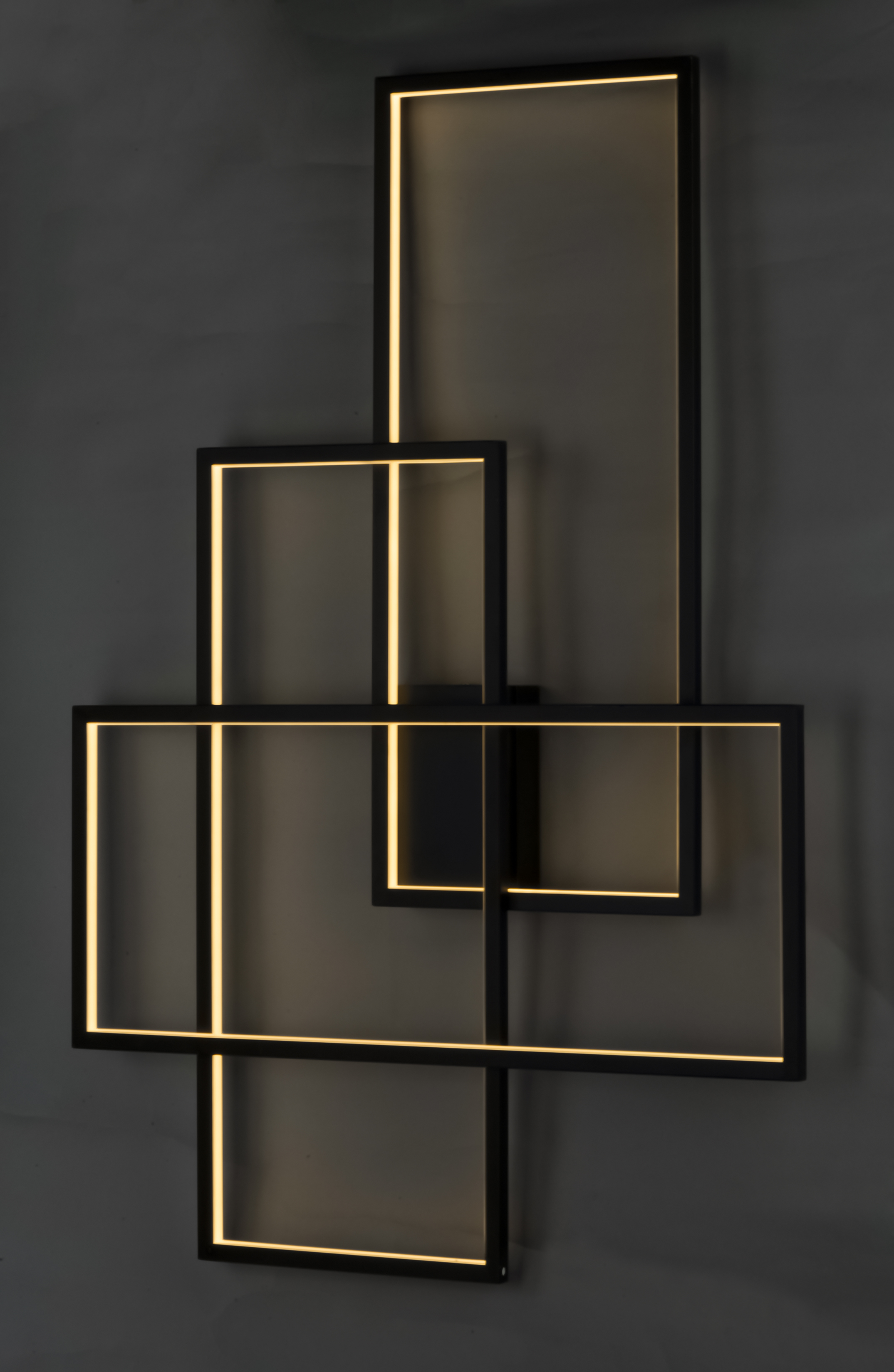 Converge Led Wall Sconce Wall Et2 Online