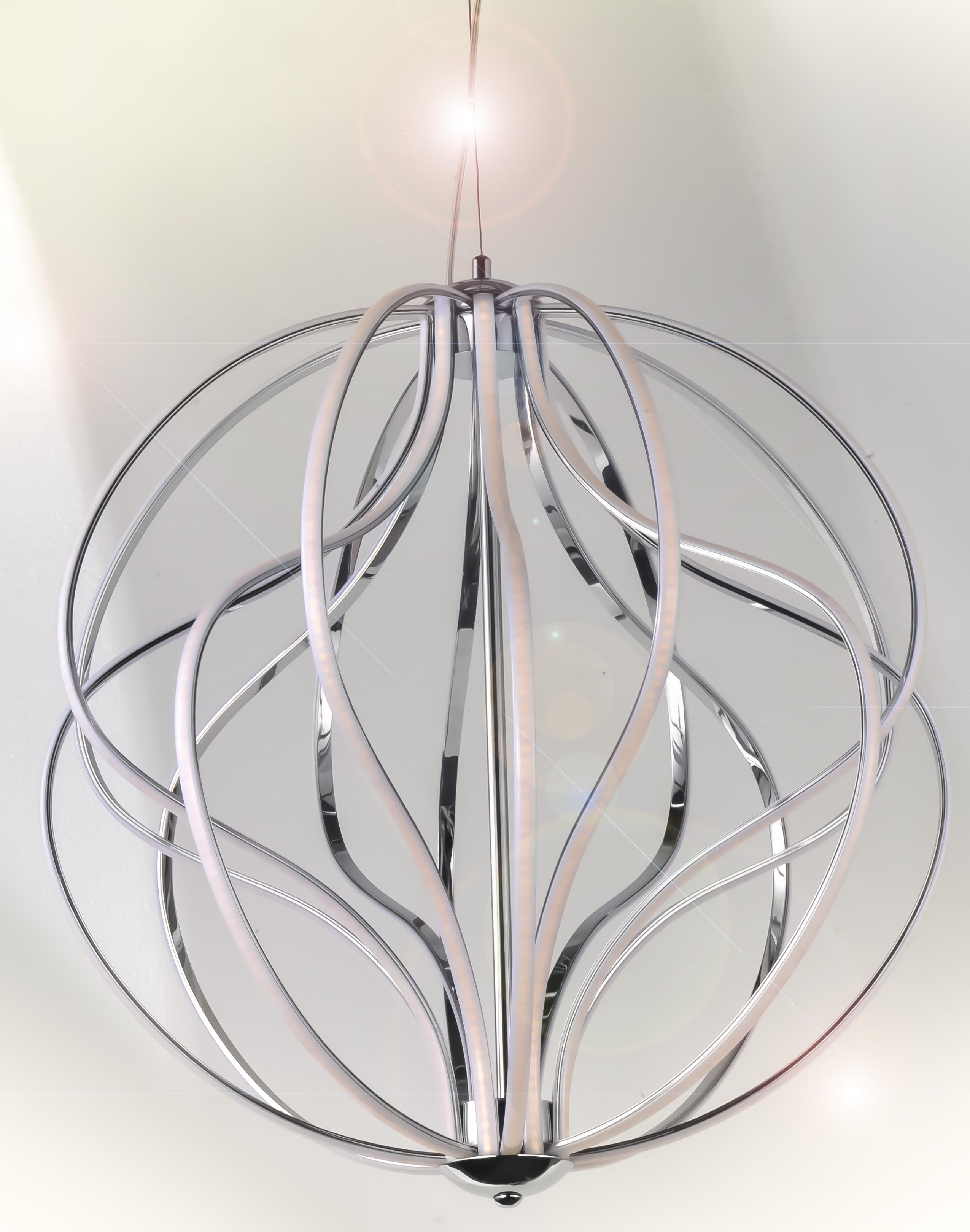 Aura led 10 light pendant single pendant maxim lighting aura aura led 10 light pendant arubaitofo Images
