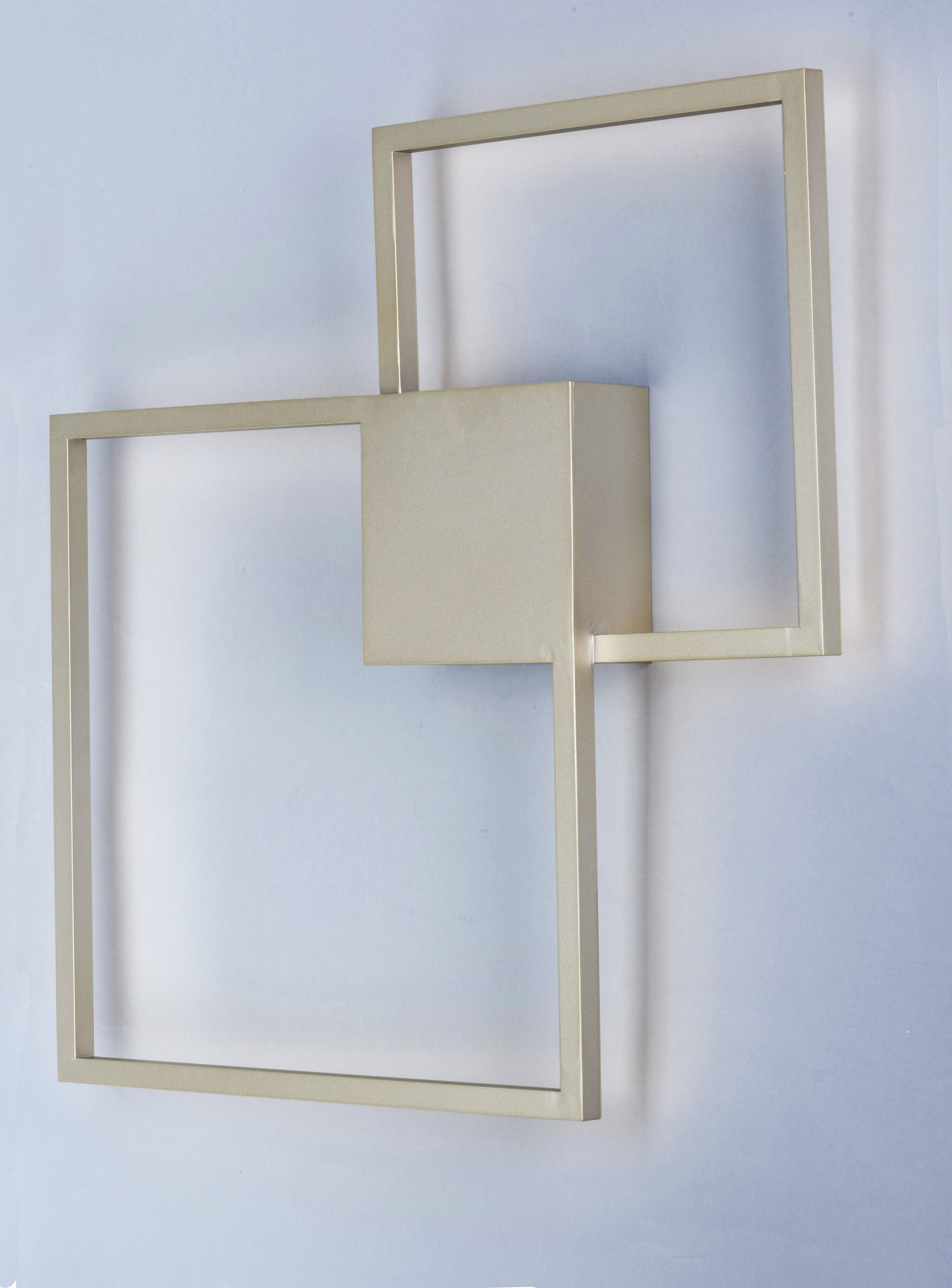Traverse led flush wall mount wall sconce maxim lighting for Flush with the wall