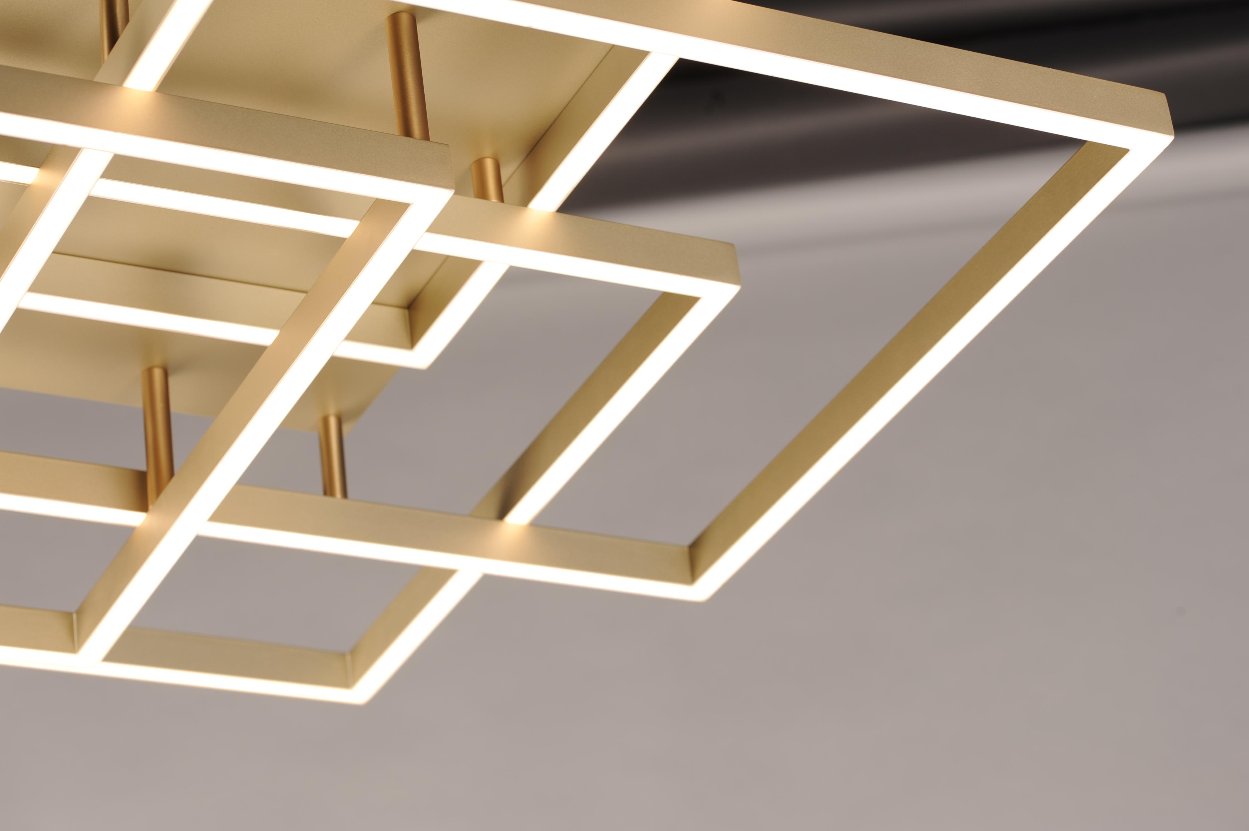 Led Foyer Lighting : Et e chp at keidel serving cincinnati none foyer