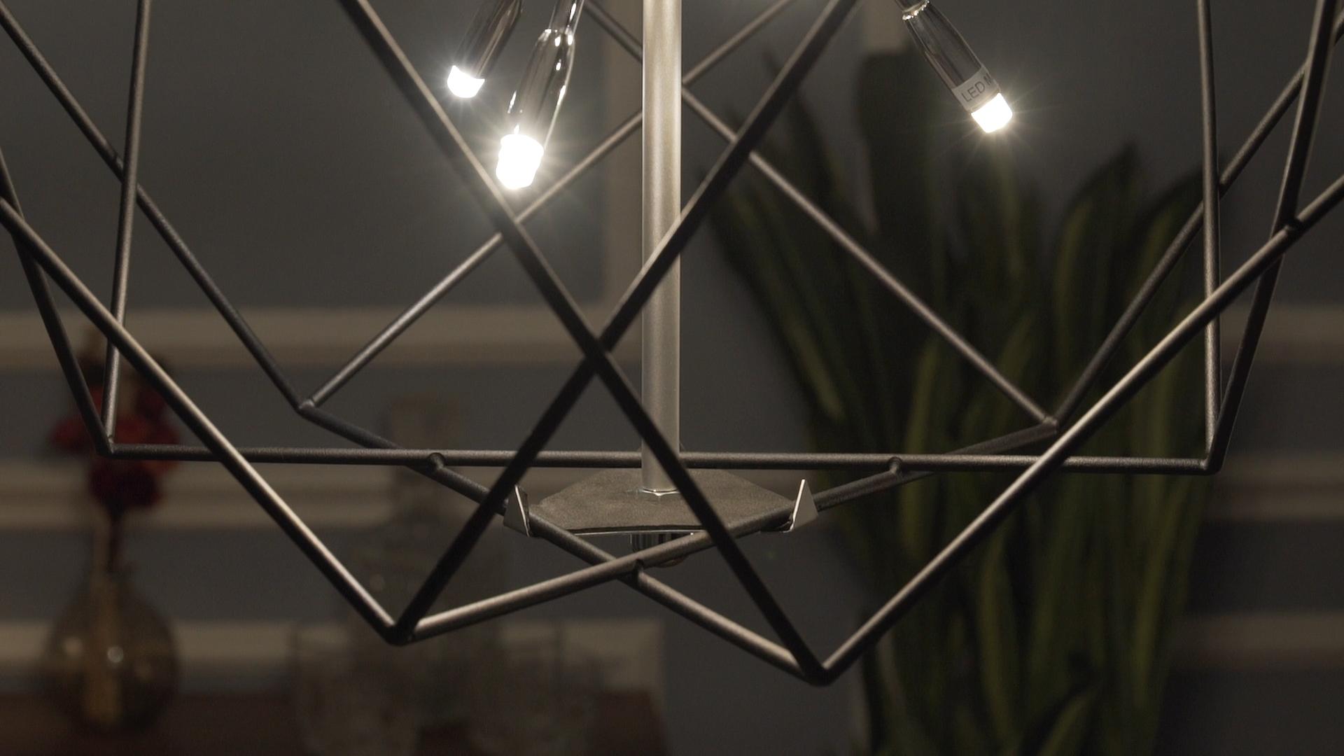 Et2 Online Lighting Wiring Diagram Rubic Led 12 Light Pendant