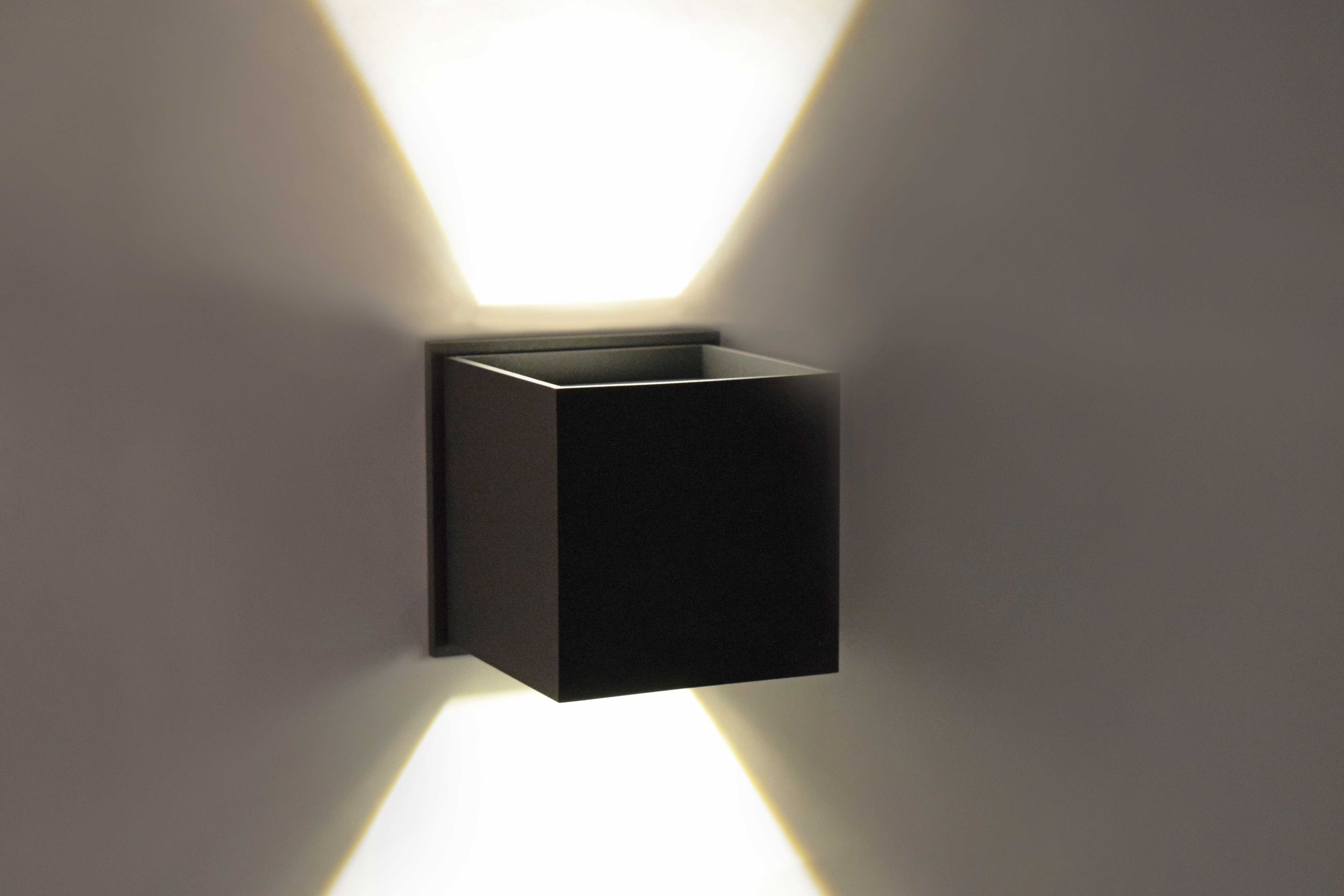 Alumilux Led Outdoor Wall Sconce Wall Et2 Online