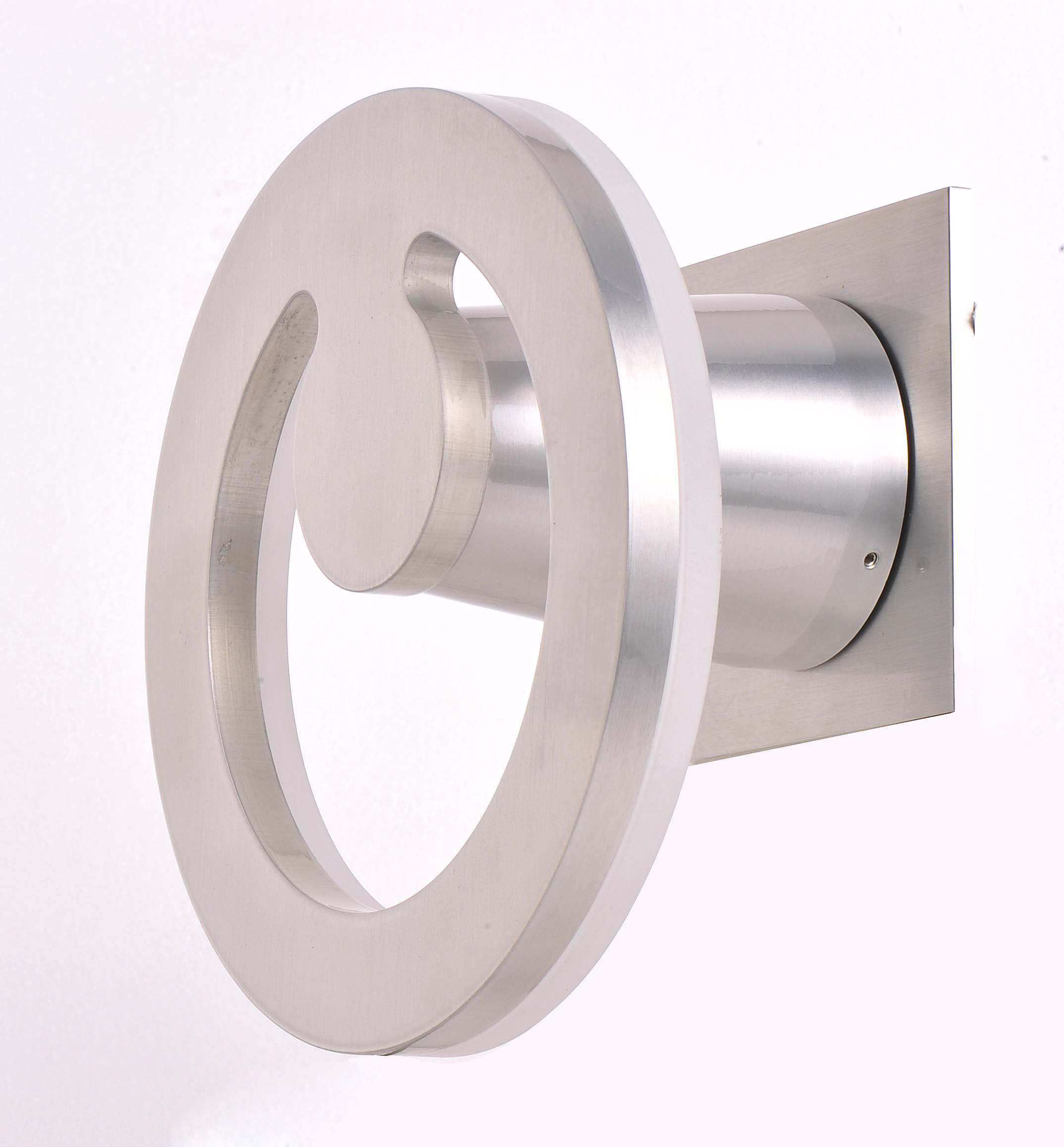 Alumilux LED Outdoor Wall Sconce | Wall | ET2 Online on Wall Sconce Replacement Parts id=80171