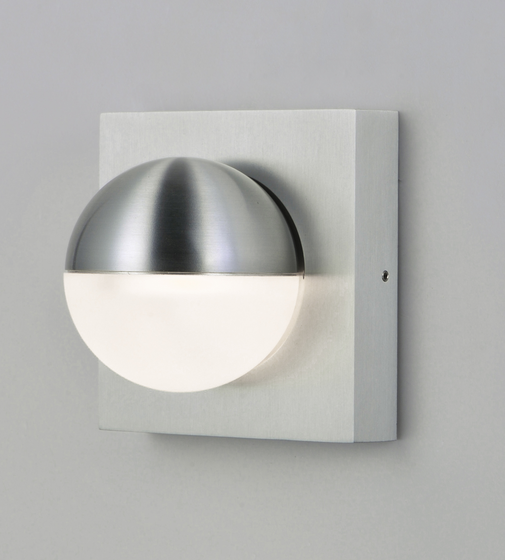 Alumilux LED Wall Sconce | Wall | ET2 Online on Wall Sconce Replacement Parts id=54185