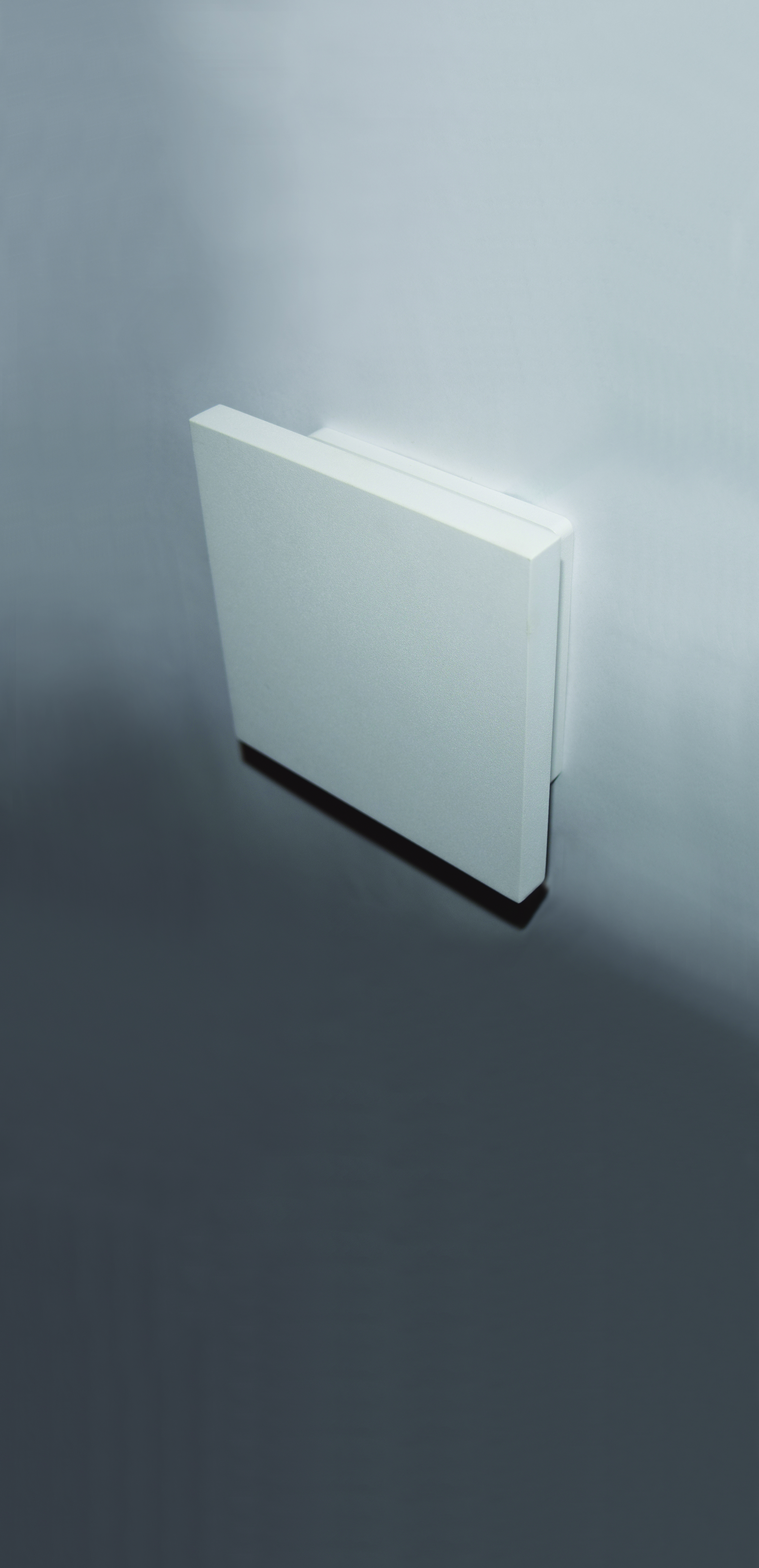 Alumilux Led Outdoor Wall Sconce Outdoor Et2 Online