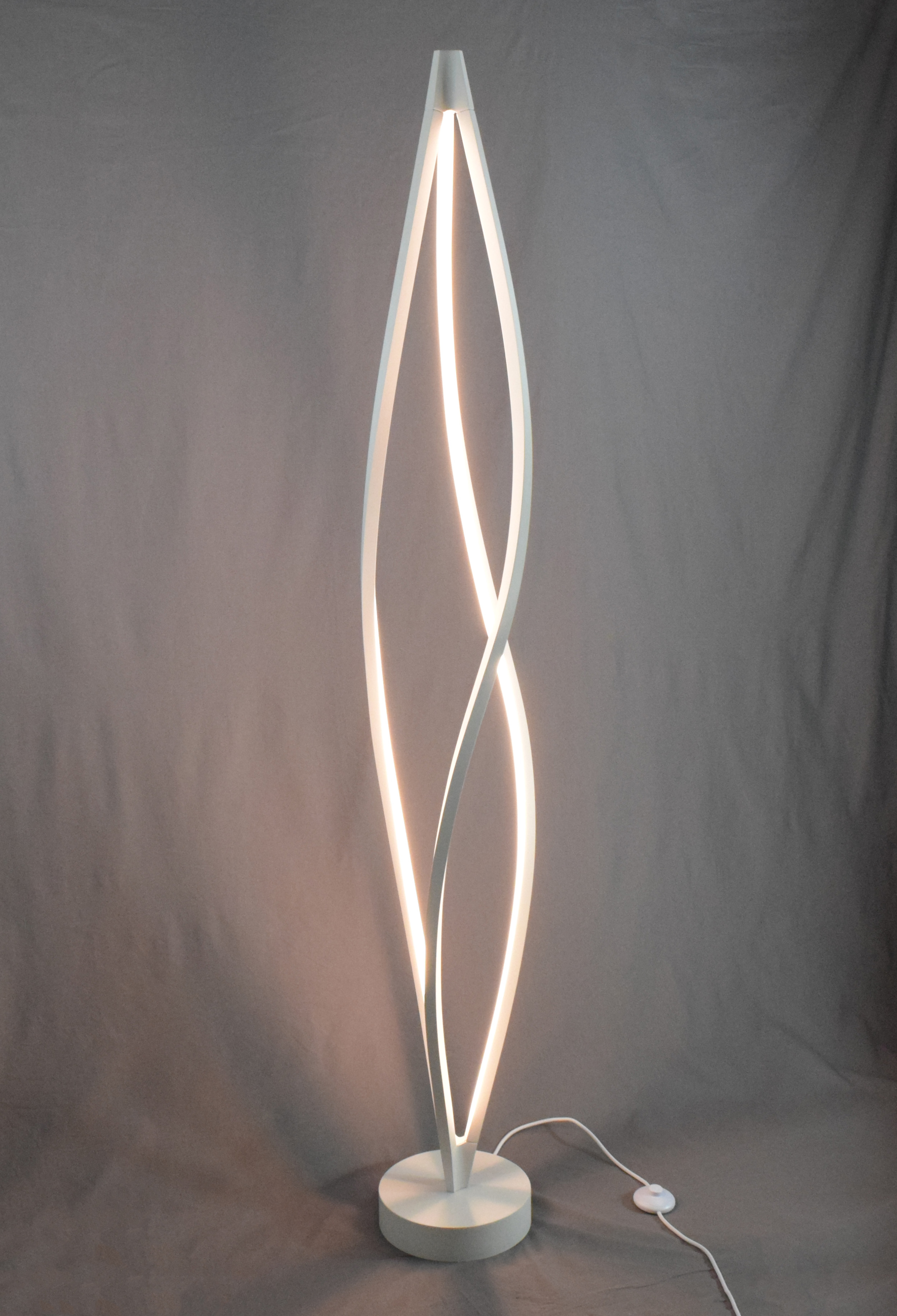 Cyclone Led Floor Lamp Lamp Et2 Online