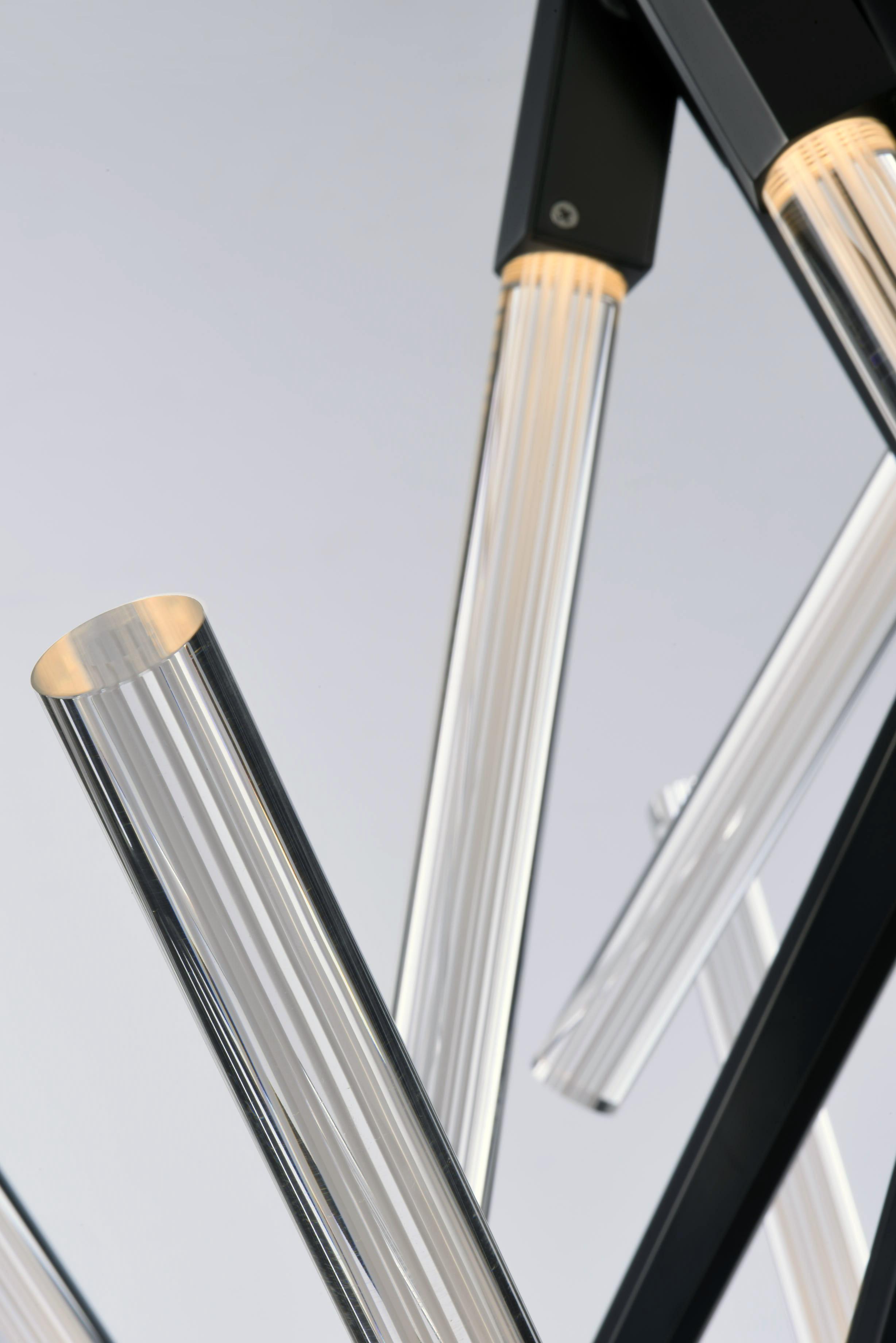 Light Saber Led Pendant Et2 Online Lighting Wiring Diagram