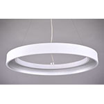 Apollo LED Pendant