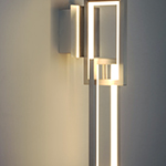 Link LED Wall Sconce
