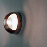 Wink 1-Light Wall Sconce