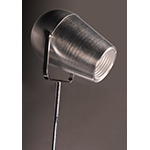 Stage LED Floor Lamp