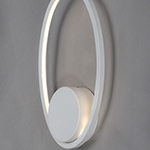Phase LED Wall Sconce