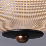 Bella 3-Light LED Pendant