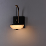 Bella LED Wall Sconce