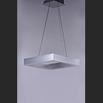 Metallika LED Pendant
