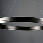 Echo LED Pendant