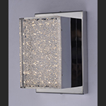 Pizzazz LED Wall Mount