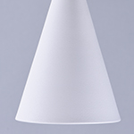 Norsk LED Pendant