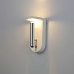 Beacon LED Wall Sconce