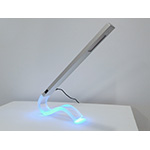 Eco-Task LED Table Lamp