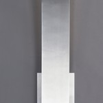 Alumilux: Prime LED Outdoor Wall Sconce
