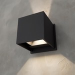 Alumilux LED Outdoor Wall Sconce
