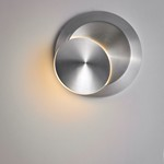 Alumilux: Fulcrum LED Outdoor Wall Sconce