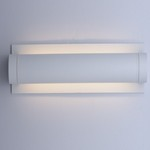 Alumilux LED Wall Sconce