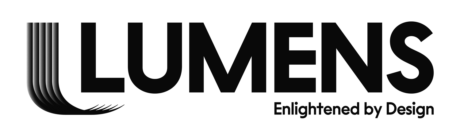 https://www.lumens.com/et2-lighting/?utm_source=et2&utm_medium=referral