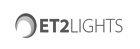 http://www.et2lights.com/93.htm?free_text=E41396_11MW&source=organic&kw=maximsite