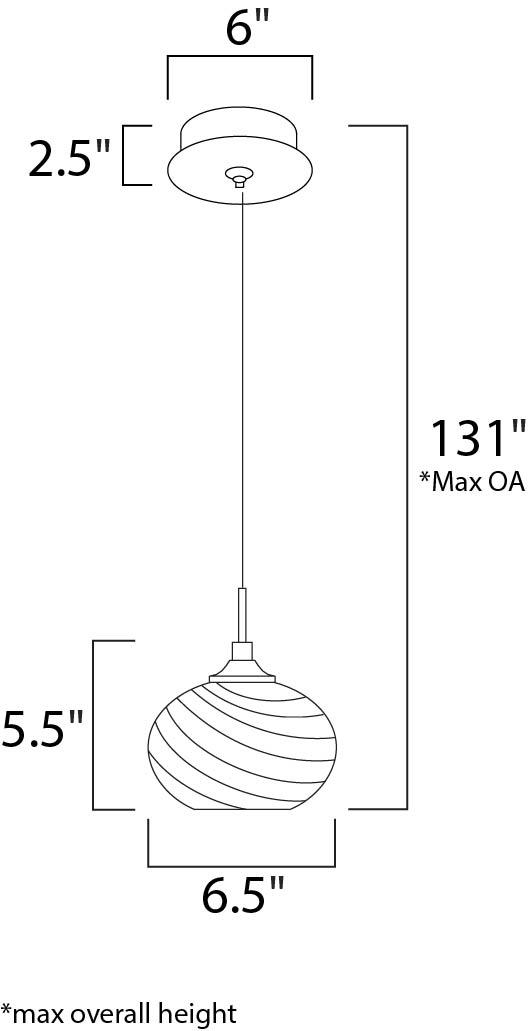 u line ice maker wiring diagram u automotive wiring diagrams description e94535 u line ice maker wiring diagram
