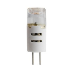 Model #BL12G4FT30 Item #BUL-1.2W-G4-FT-12V-830