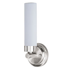 Cilandro LED