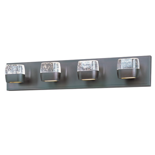 8 Light Bath Vanity E22894 89bz