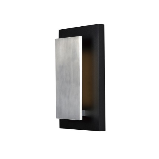 online retailer 62770 950f0 Alumilux LED Outdoor Wall Sconce