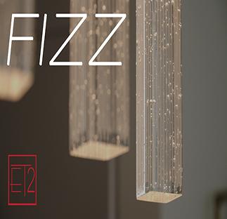 Fizz II