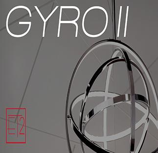 Gyro II