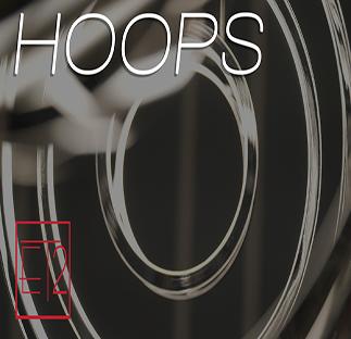 Hoops LED